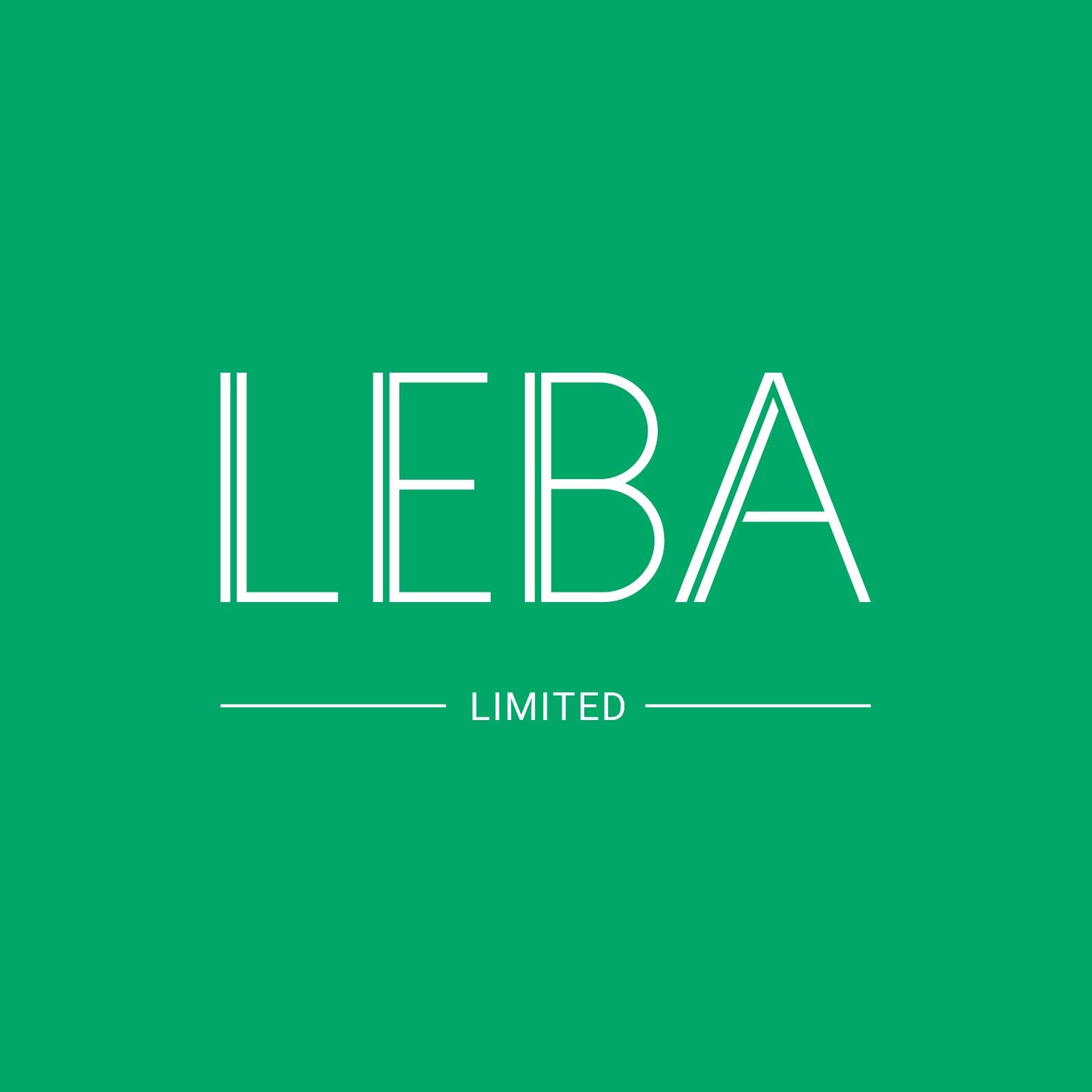 LEBA_logo_V2.jpg