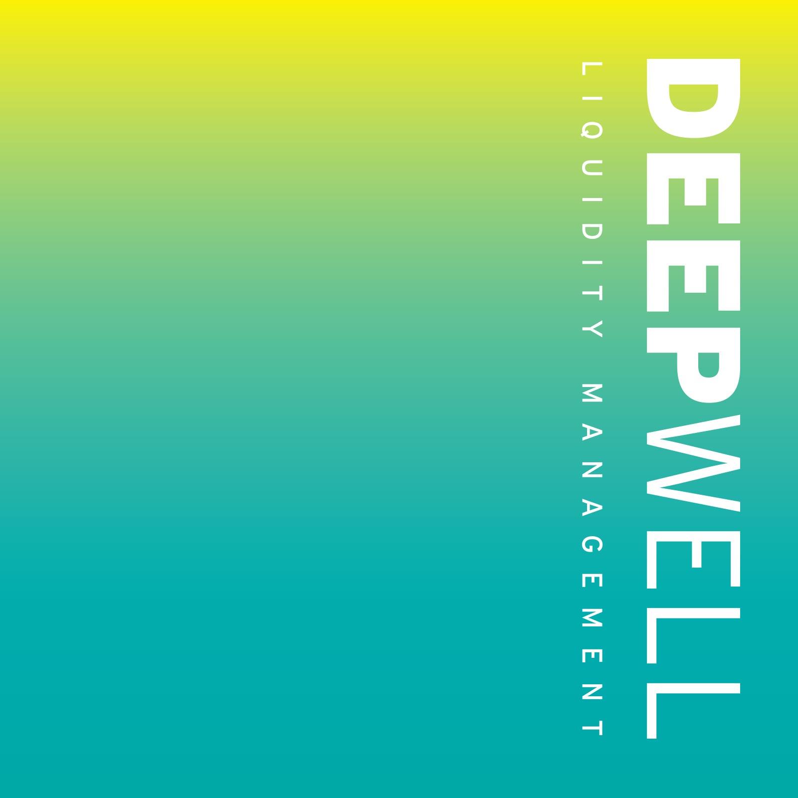 Deepwell-logo_V3.jpg