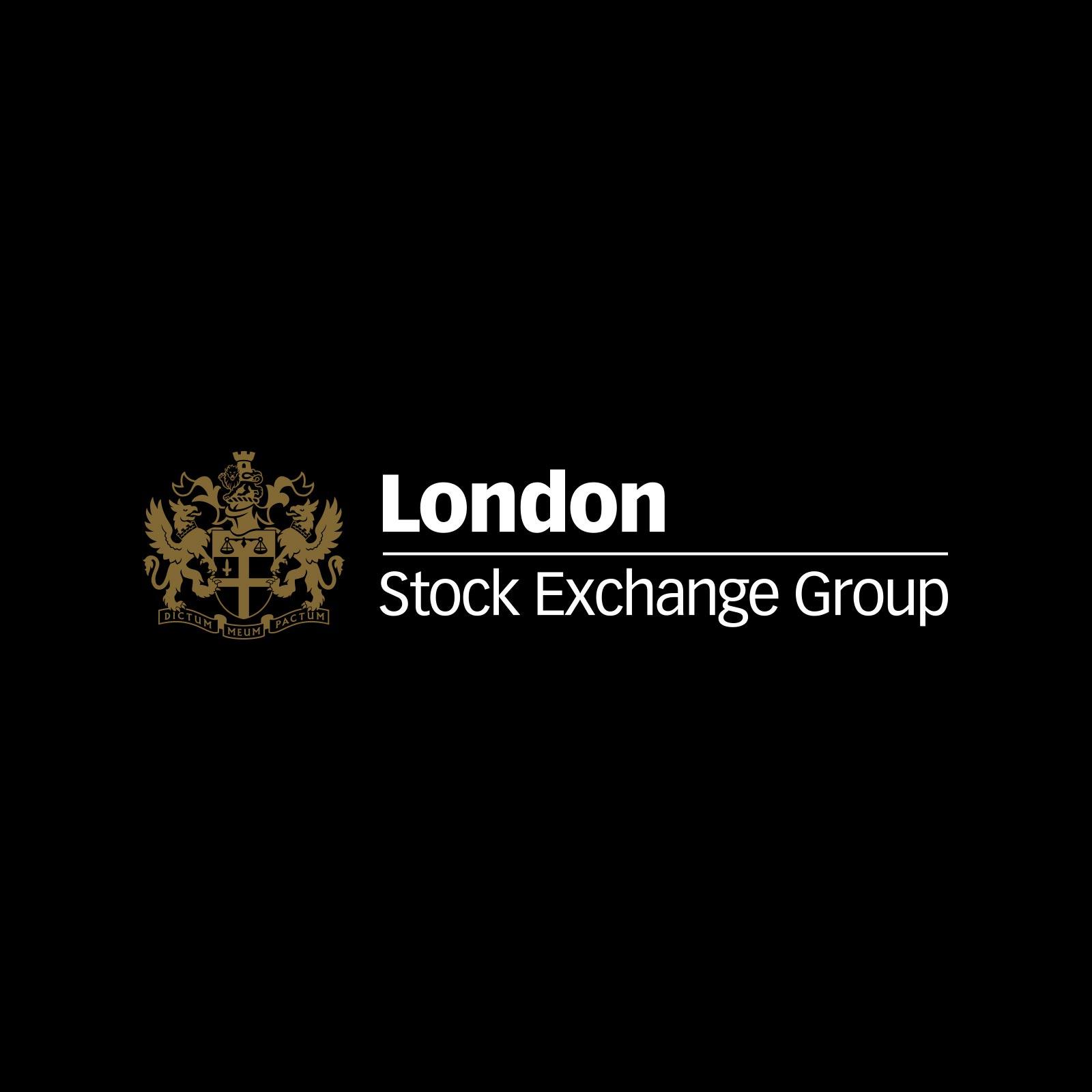 LSEG-logo_V4.jpg