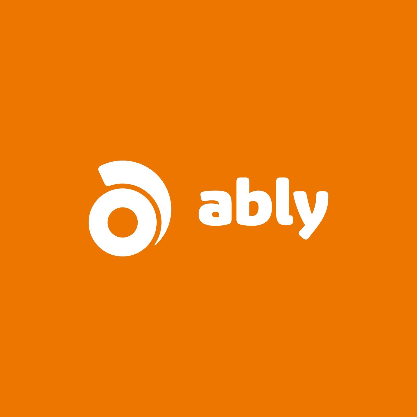 Ably_logo.jpg