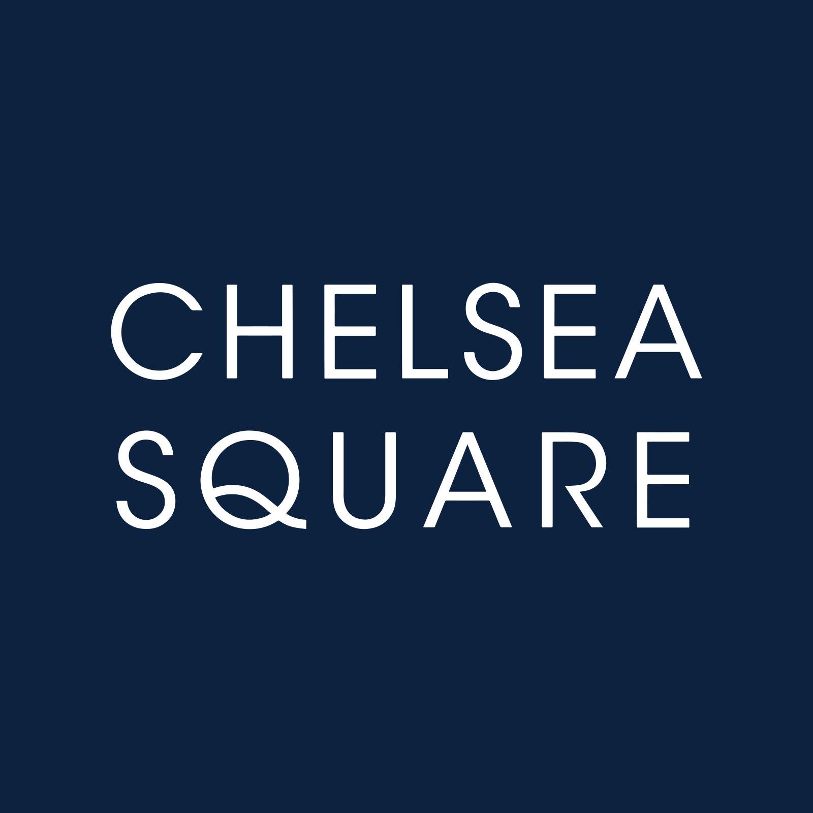 Chelsea-square_logo.jpg