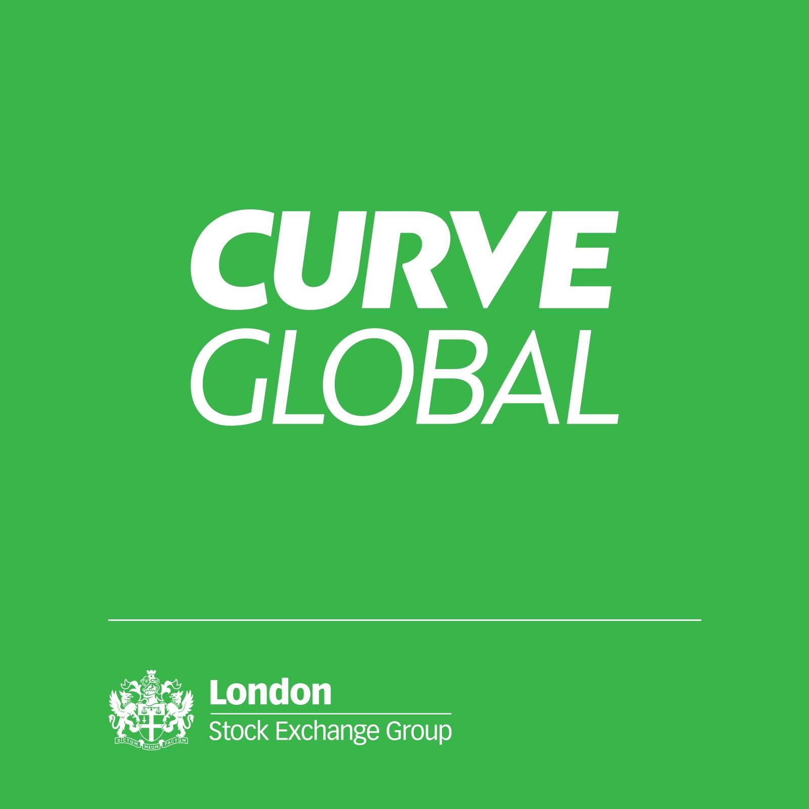 Curve-global-logo_V2.jpg