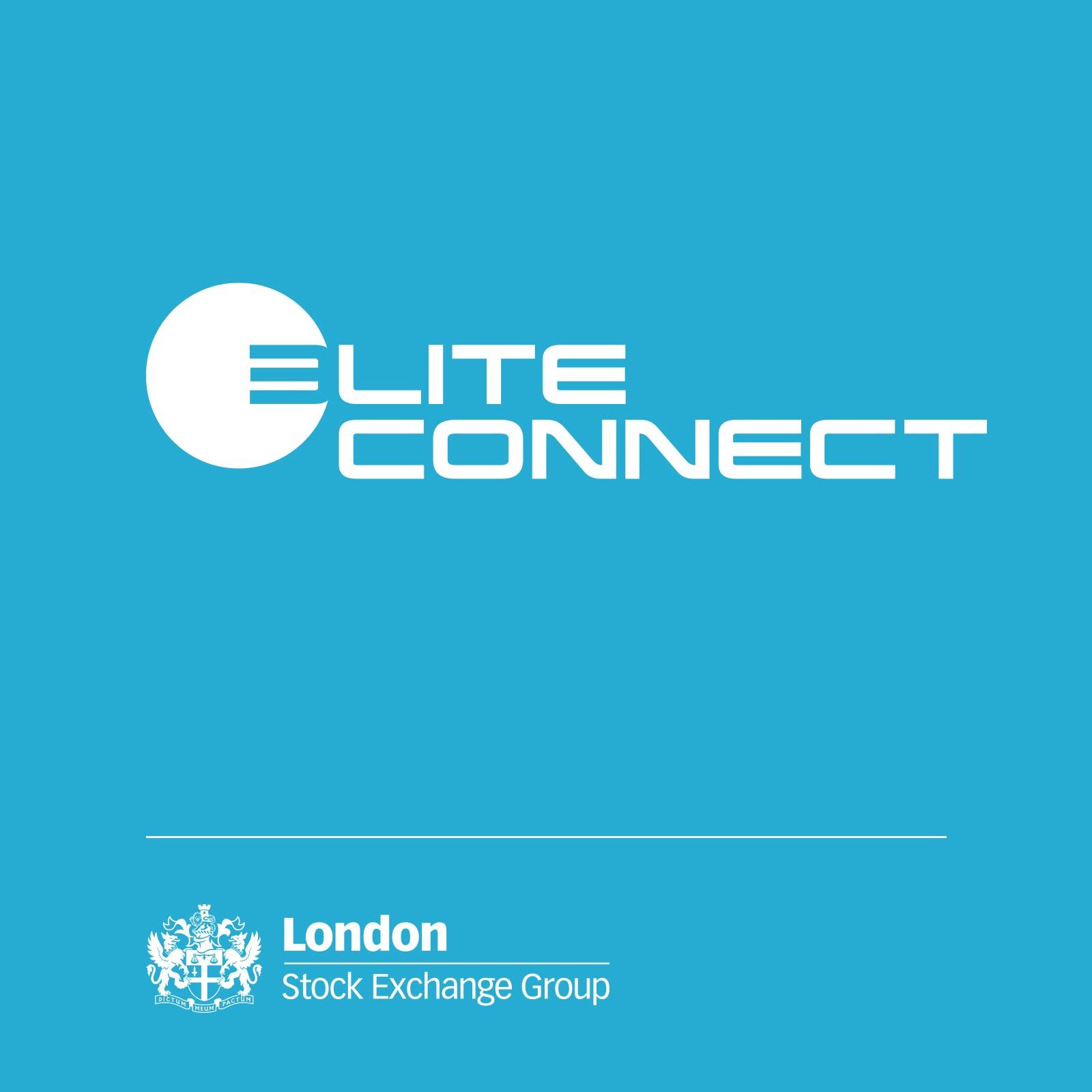 Elite-connect_V3.jpg