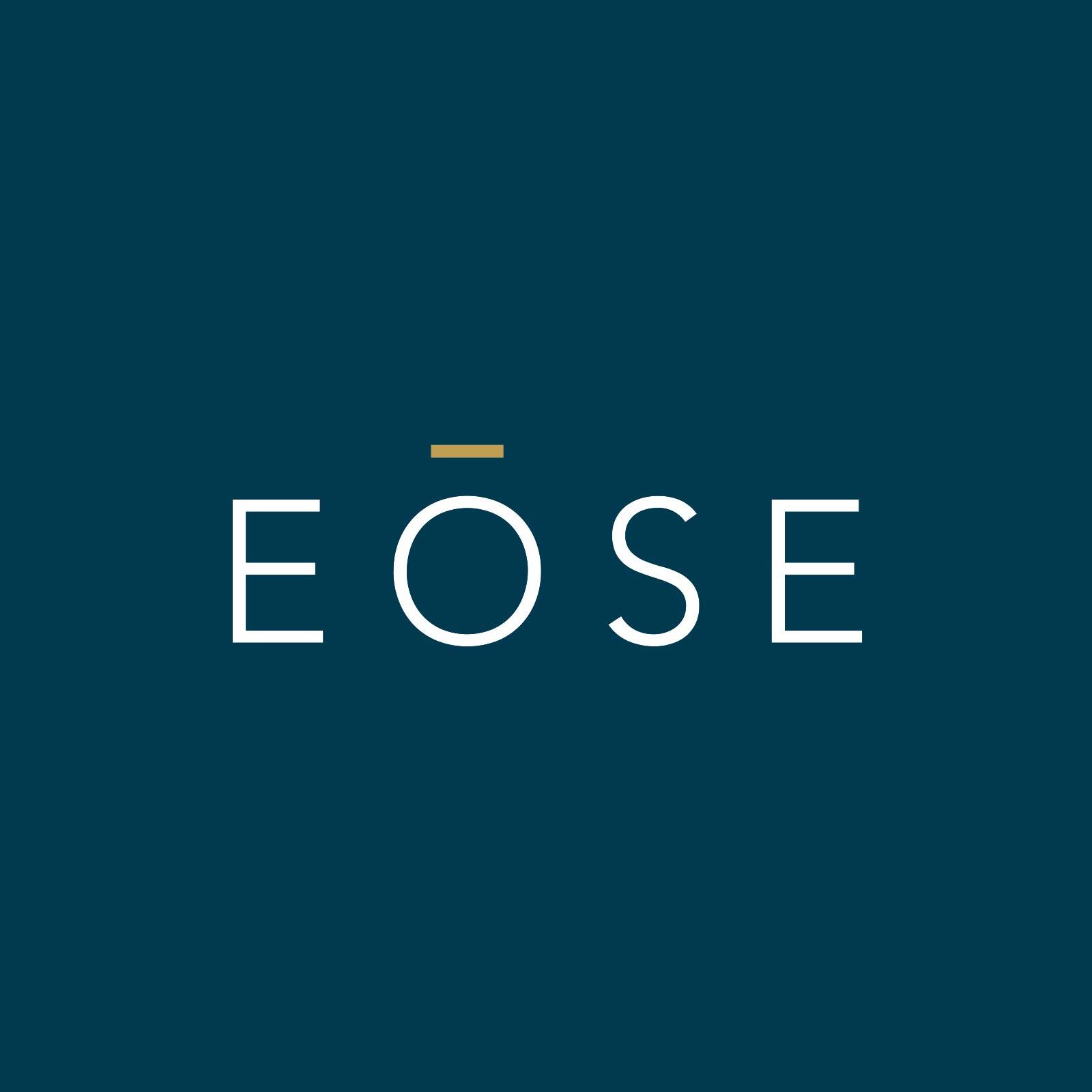EOSE_LOGO.jpg