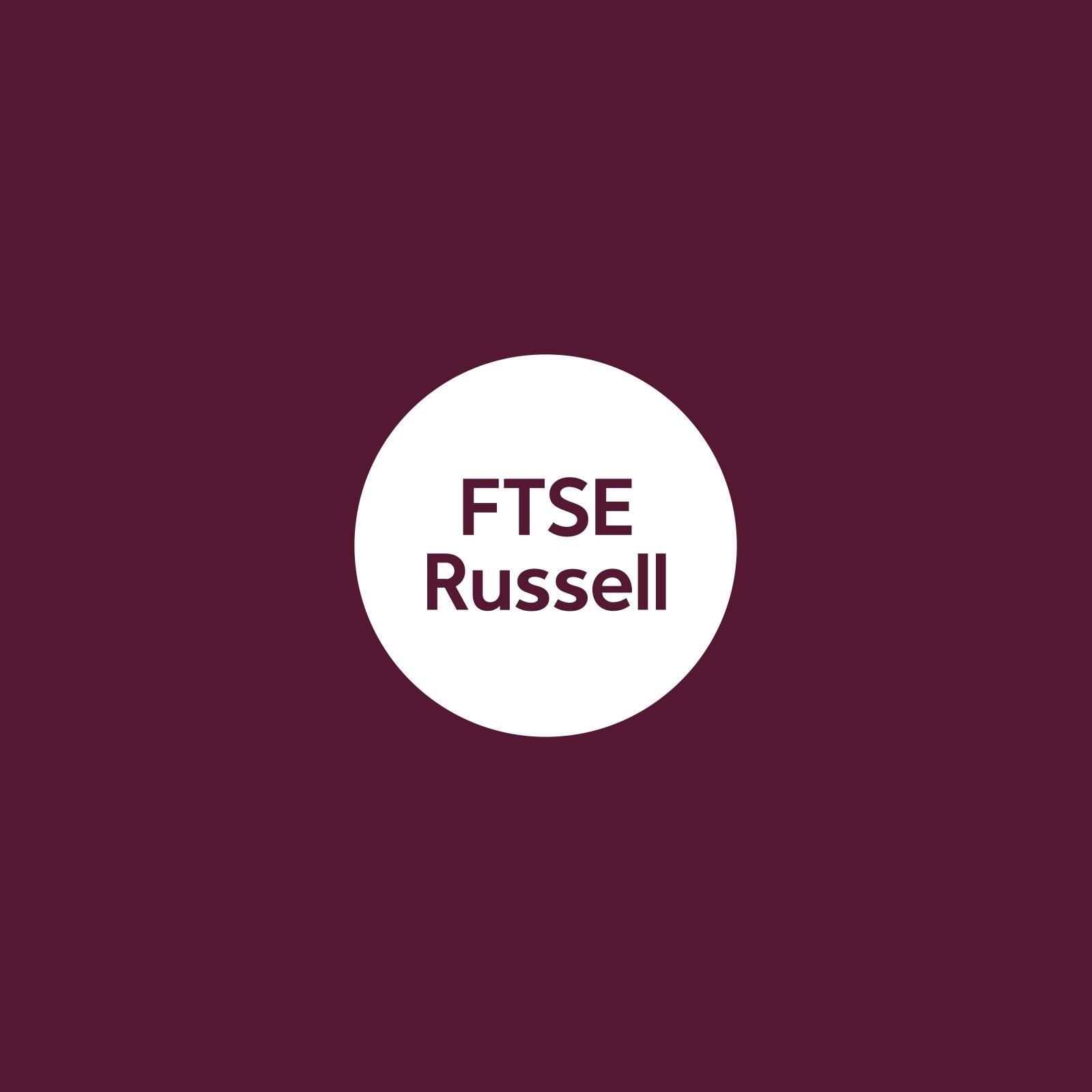 FTSE Russell_logo.jpg