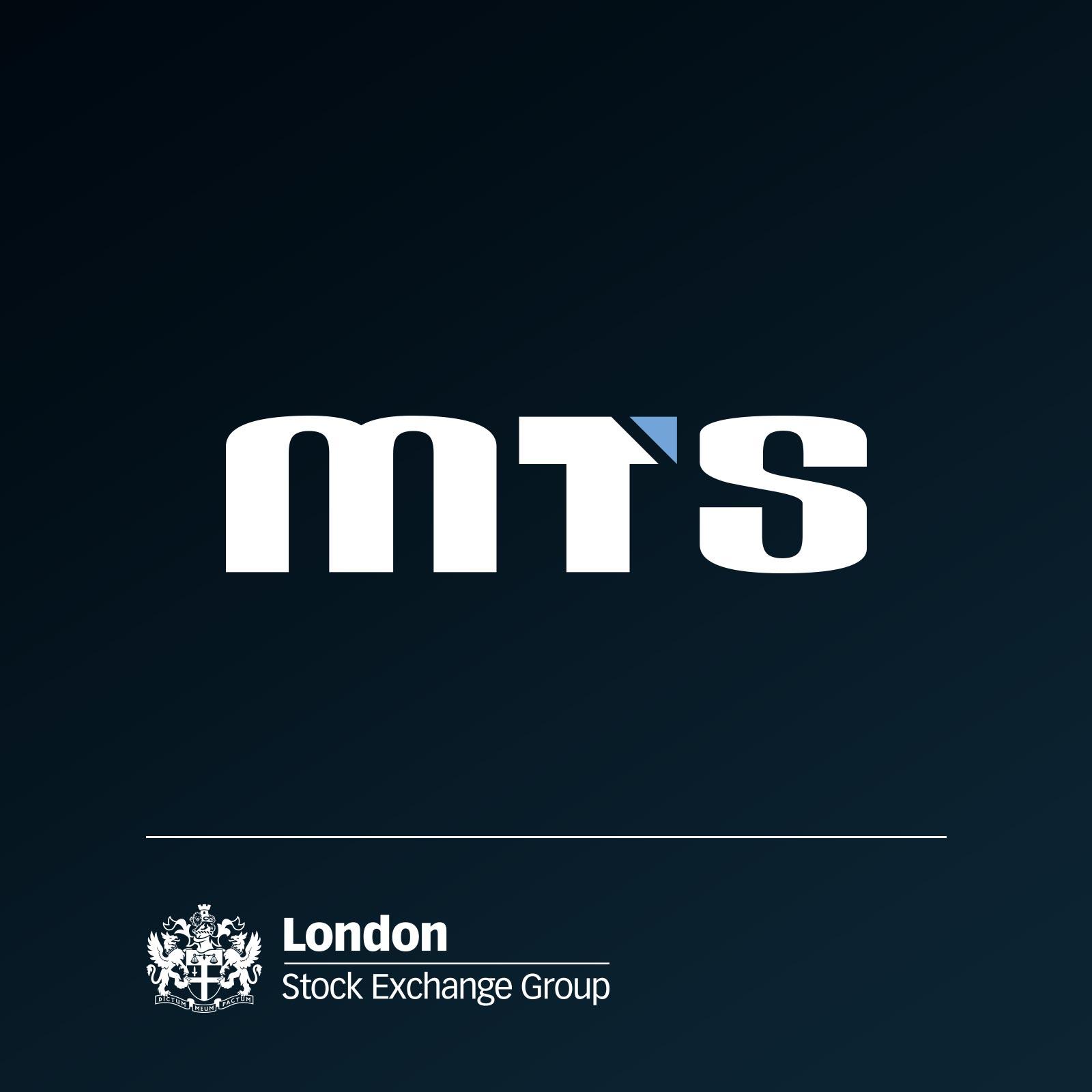 MTS-logo_V2.jpg