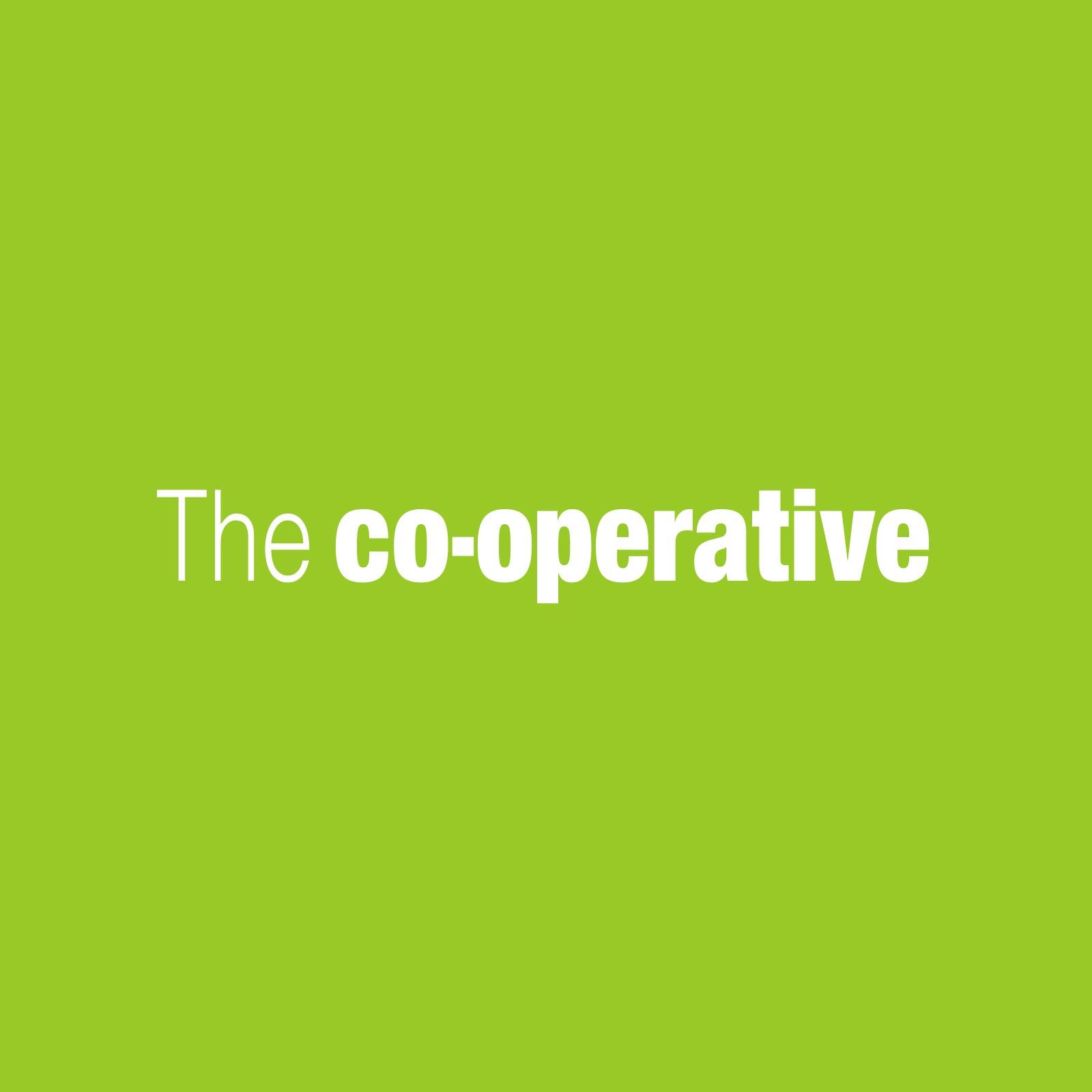 The-co-operative-logo_V2.jpg