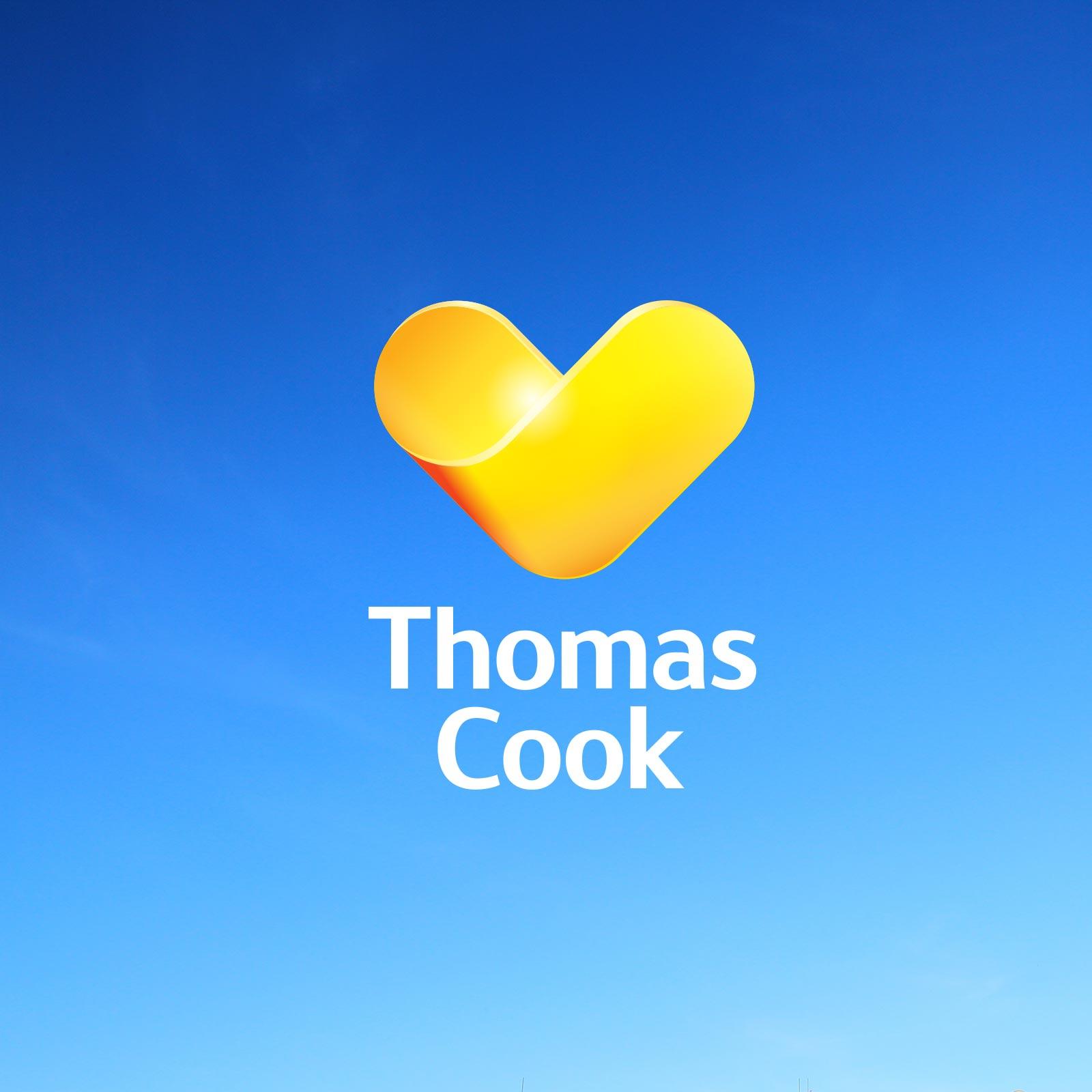 Thomas-cook_logo_V3.jpg