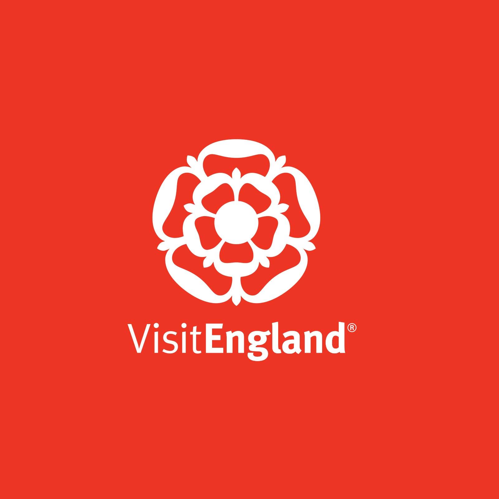 VisitEngland.jpg