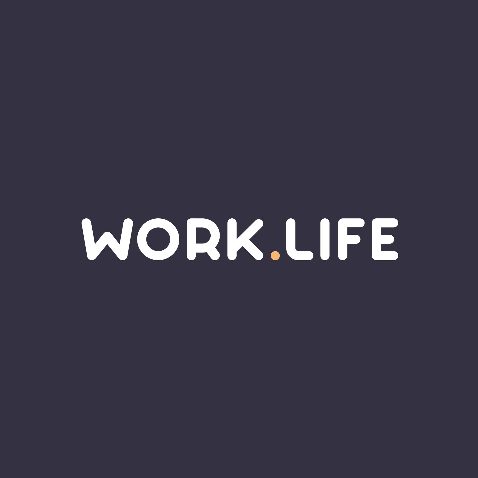 Work-life_logo.jpg