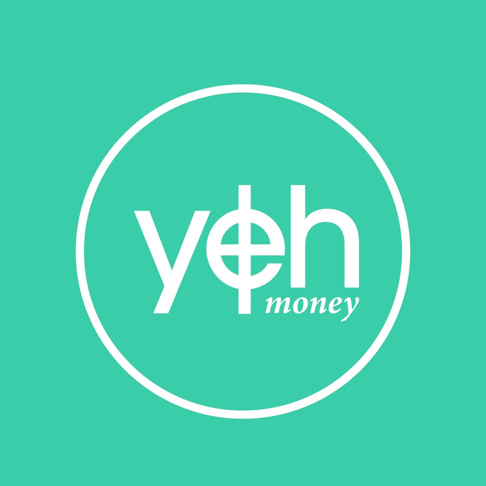 Yeah_money-logo.jpg