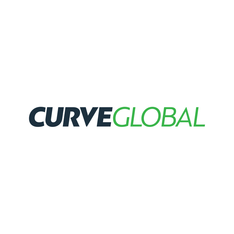Curveglobal_logo.jpg