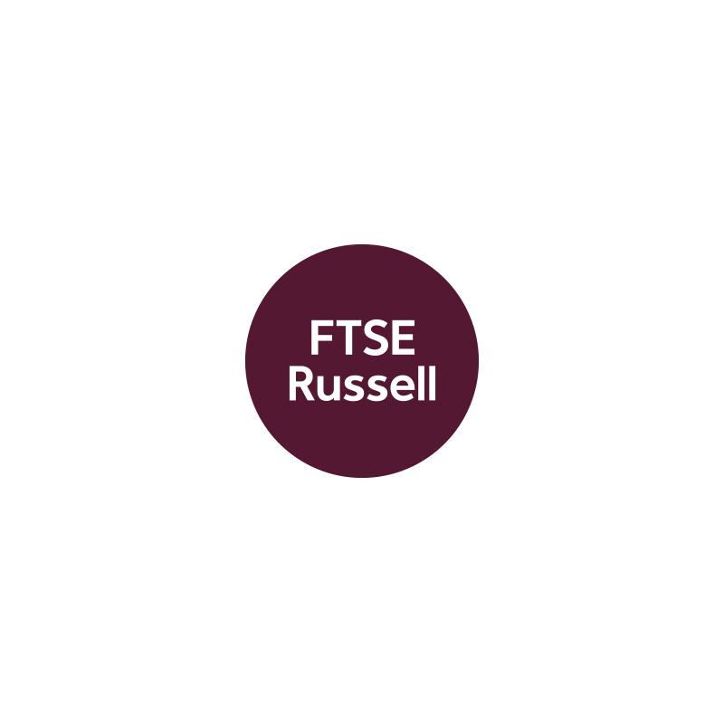 FTSE-Russel_logo.jpg