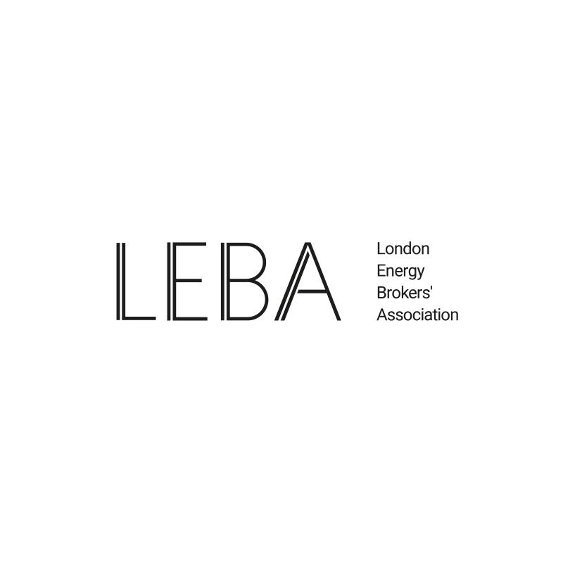 Leba_logo.jpg