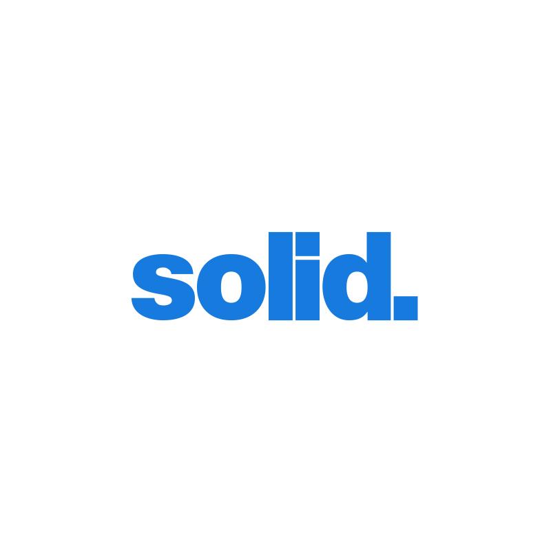 Solid_logo.jpg