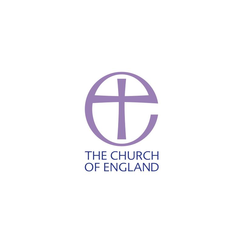 The-Church-of-england_logo.jpg