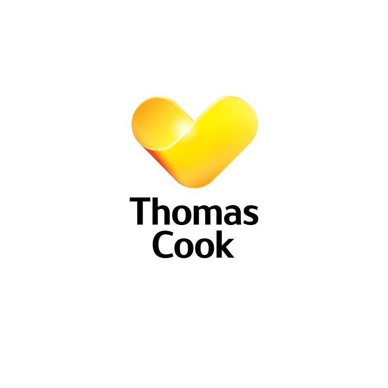 Thomas-cook_logo_V2.jpg