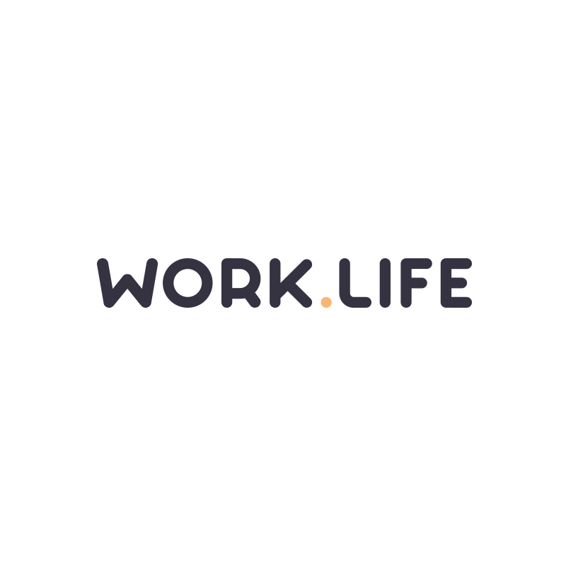 Work.life_logo.jpg