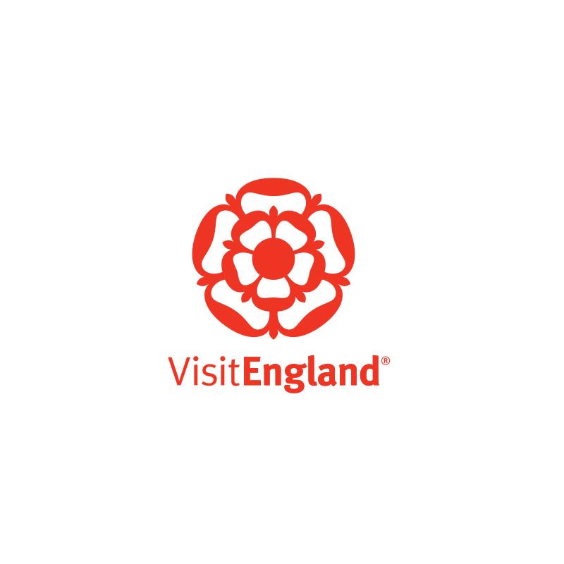 Visit-england_Logo.jpg