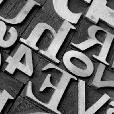3_Typography.jpg
