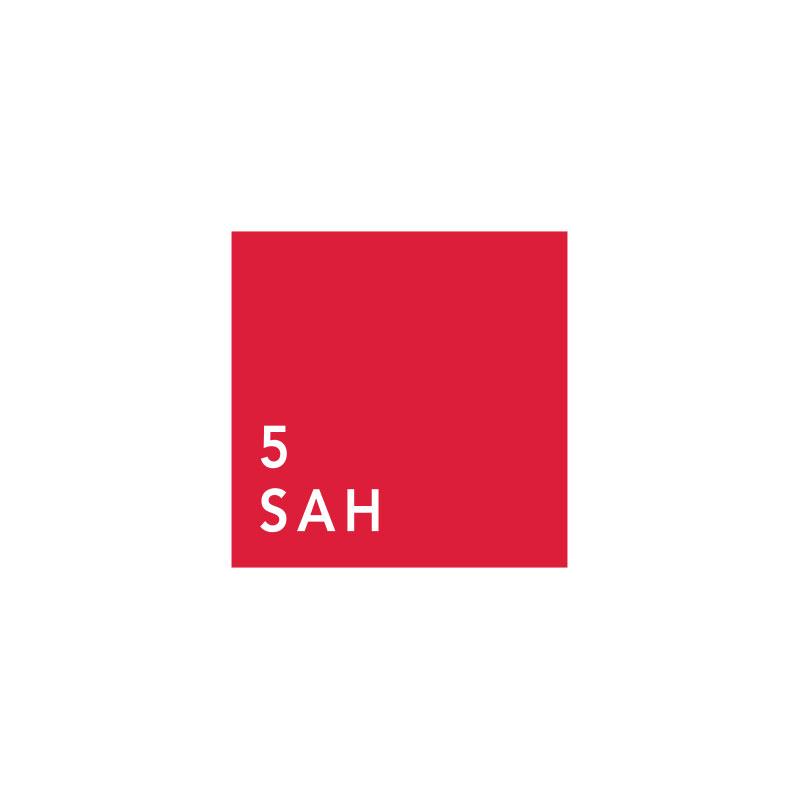 5sah_logo.jpg