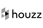 Houzz-logo-1.png