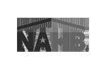 NHBA-logo.png