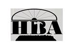 WHBA-logo.png