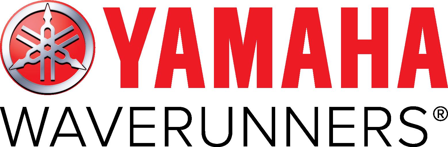 yamaha-waverunners-logo.png