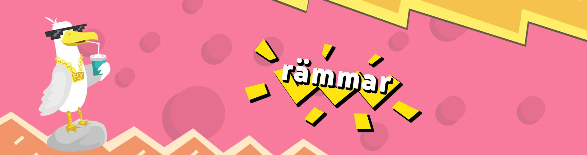 rammar2.png