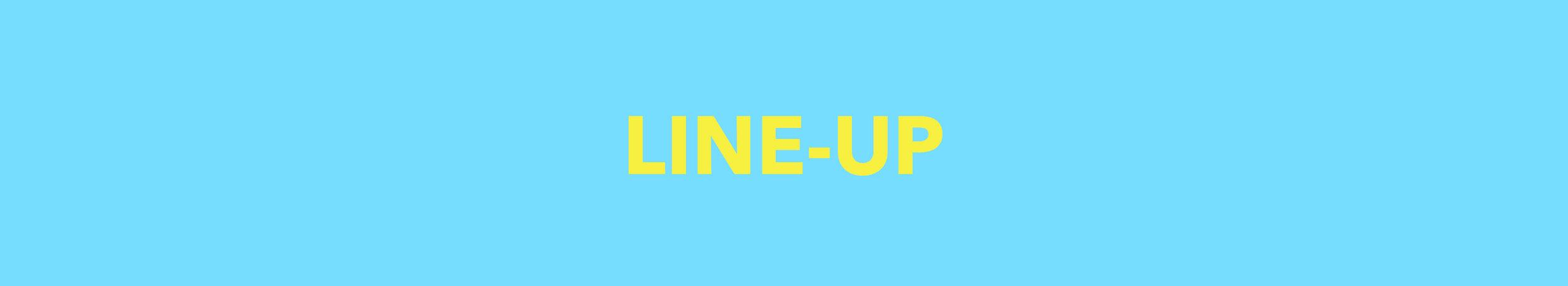 lineup3.jpg