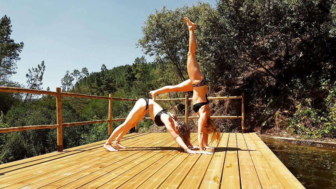 yogamedlotta deck.jpg