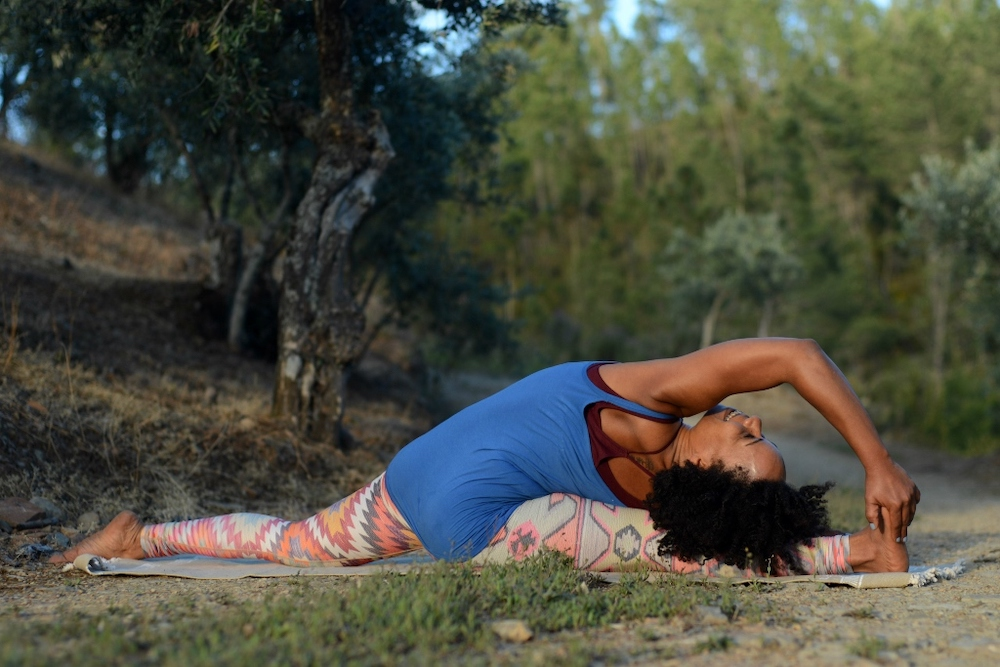yoga-retreat-europe-01.jpg