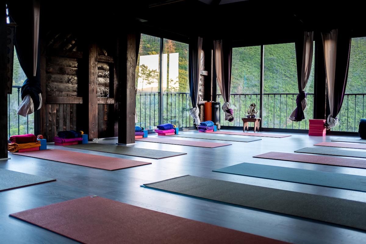 daily-yoga-portugal-03.jpg