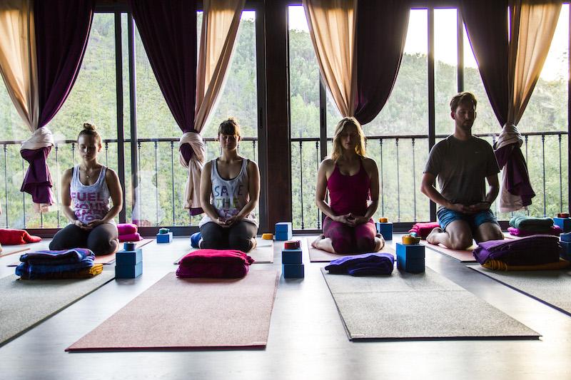 meditation-holiday.jpg