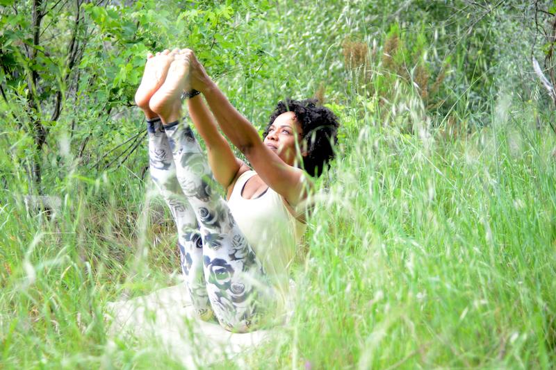 yoga-for-beginners.jpg