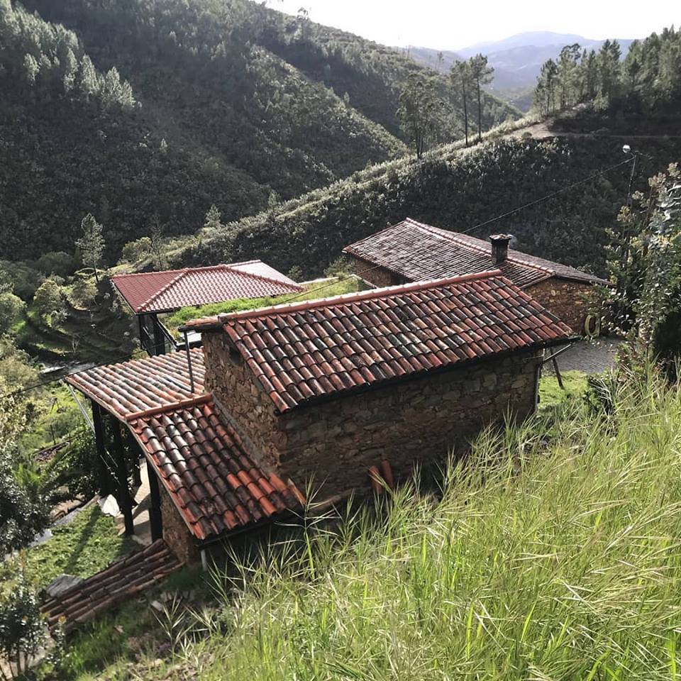 rural-property-portugal.jpg