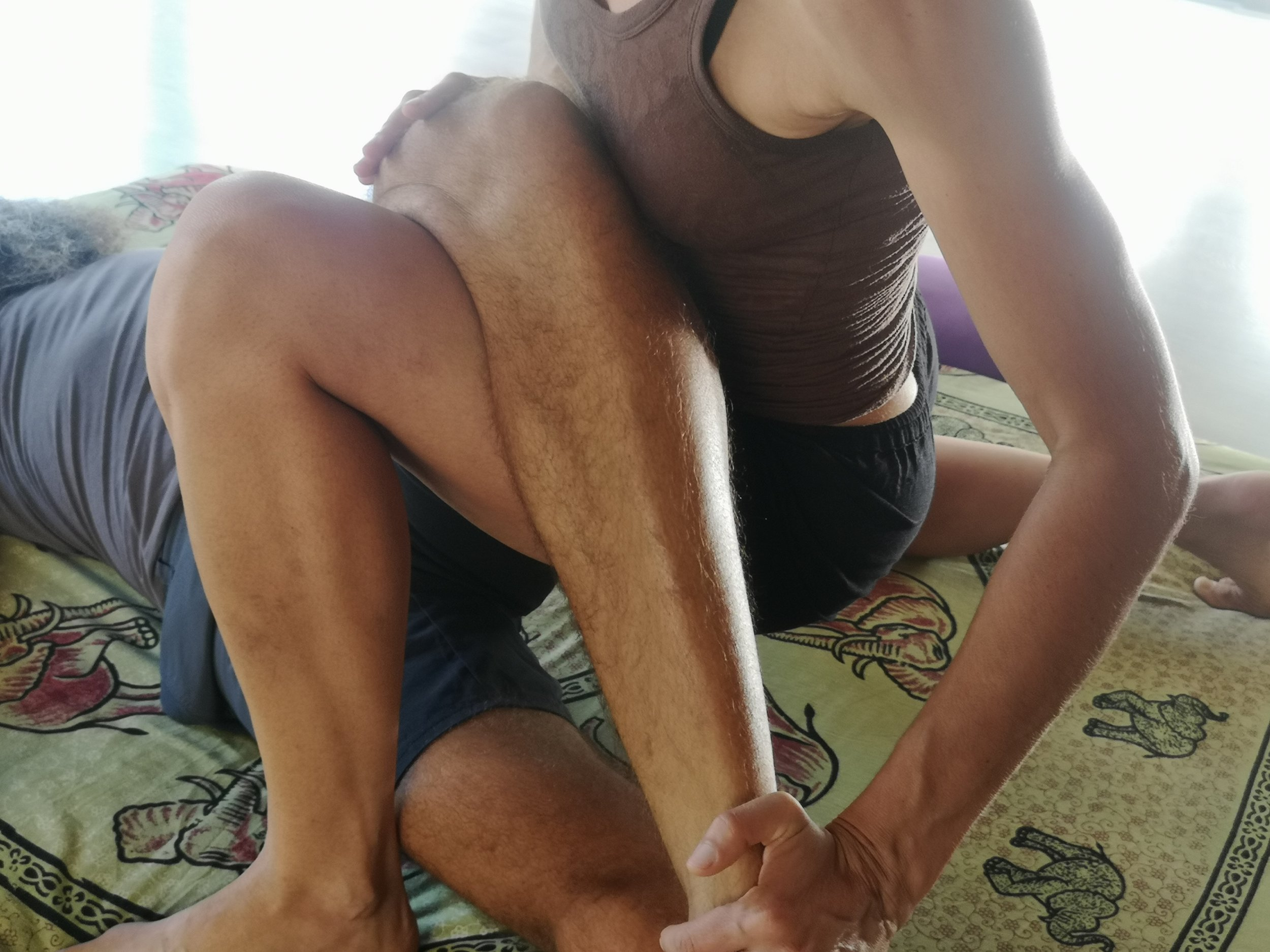 Thai-Yoga-Ayur-Balance-Massage