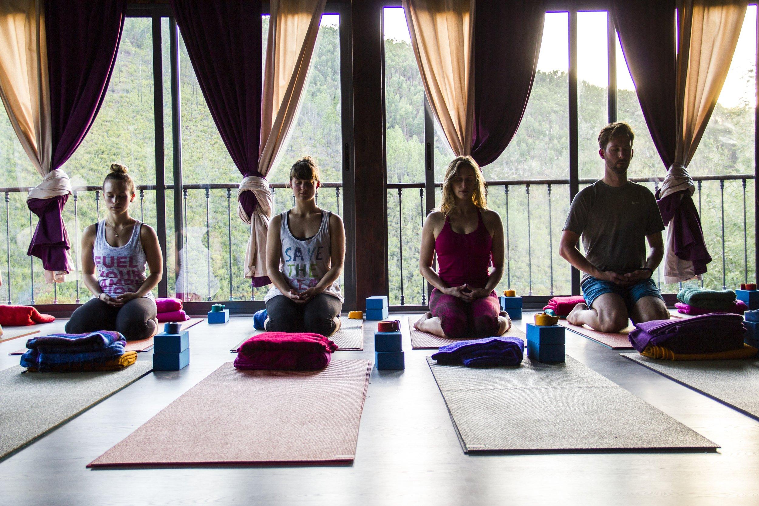 yoga-meditation-winter.jpg