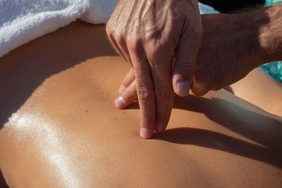 energy-healing-portugal.JPG