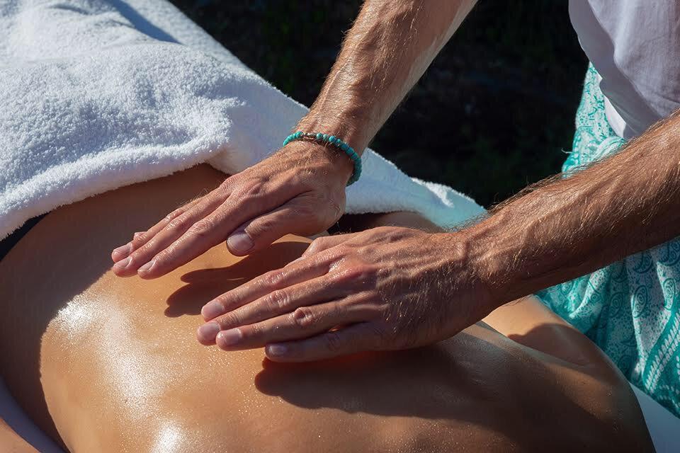 energy-healing-retreat.JPG
