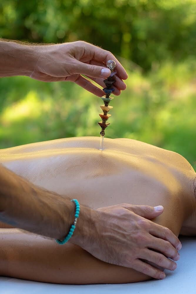 chakra-healing-treatment-portugal.JPG