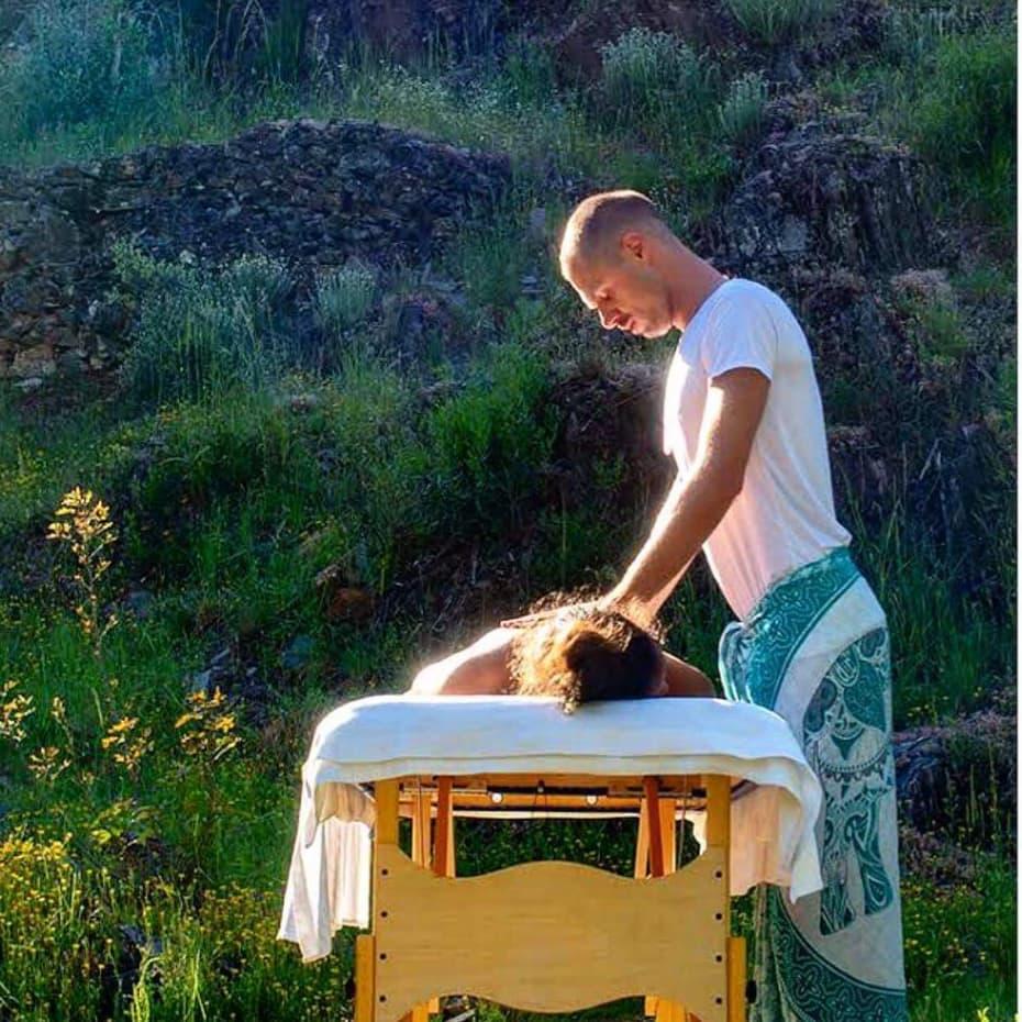 massage-treatment-portugal.jpg