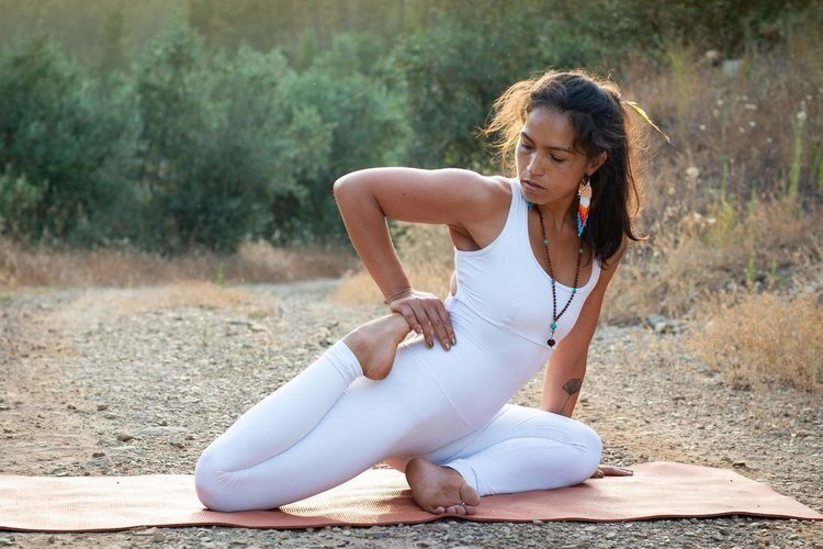 Yoga-Retreat-with-Mars-Gossi.jpg