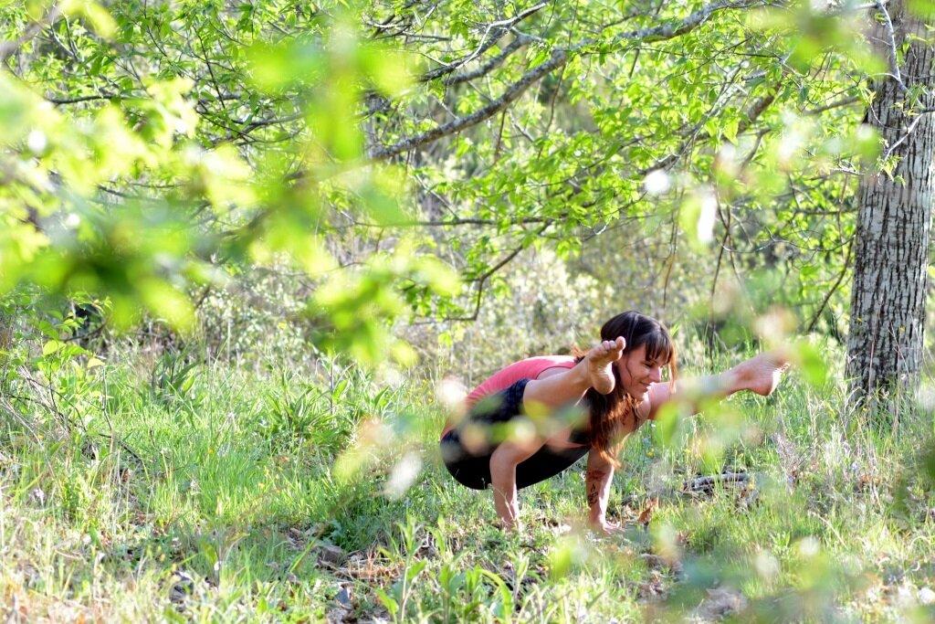 tashi-dawa-nature-yoga-portugal.jpg