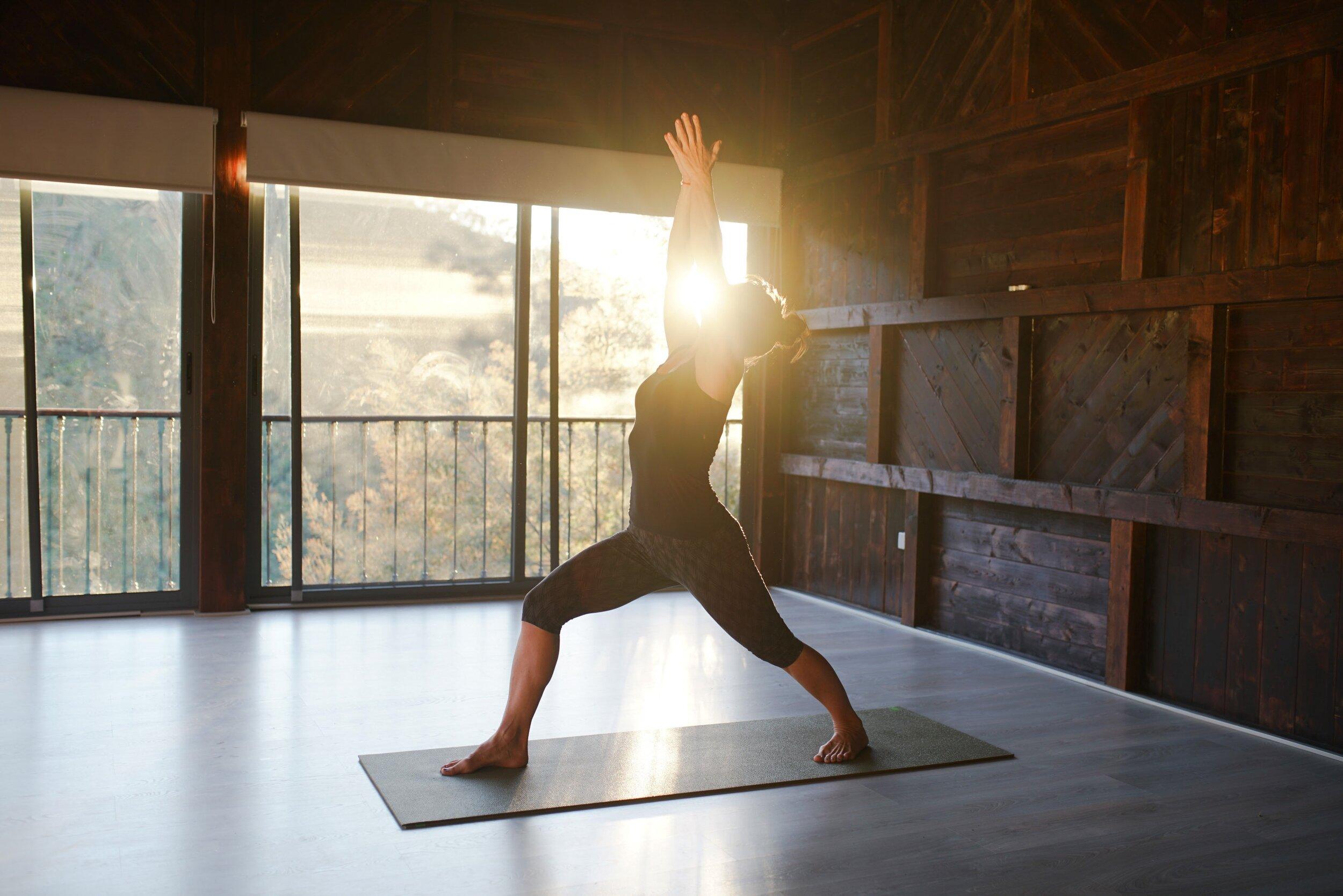 tashi-yoga-shala-portugal.jpg