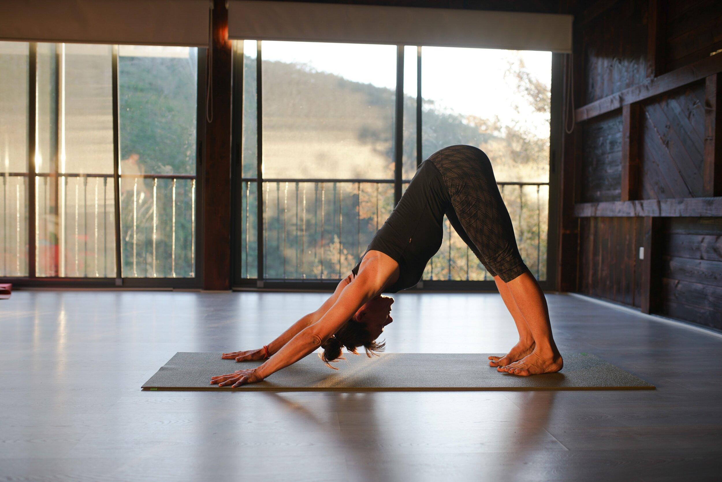 tashi-dawa-yoga-teacher-portugal.jpg