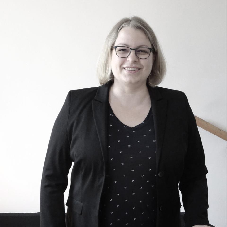 Anja Seidler, Medienberatung