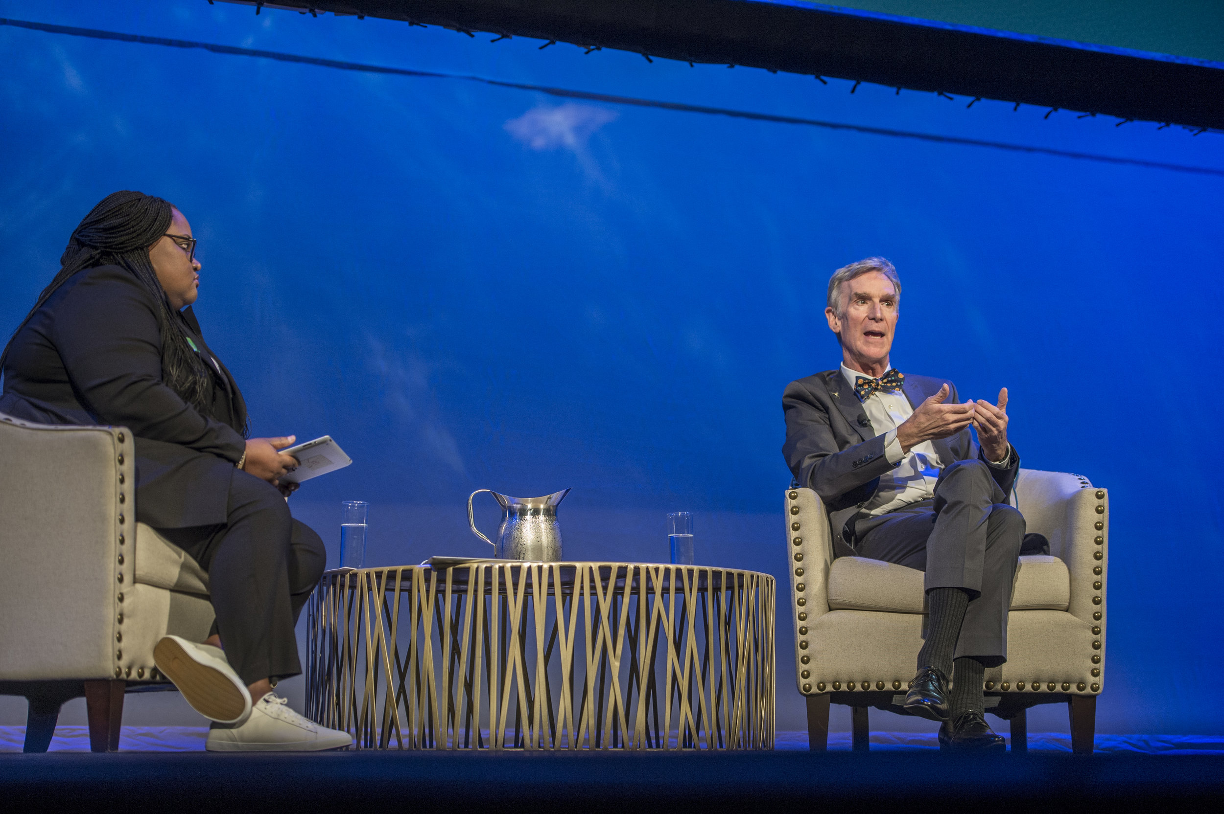 rm_TCF_annual meeting_bill nye_robert muller photographer_may_2019_0017.jpg