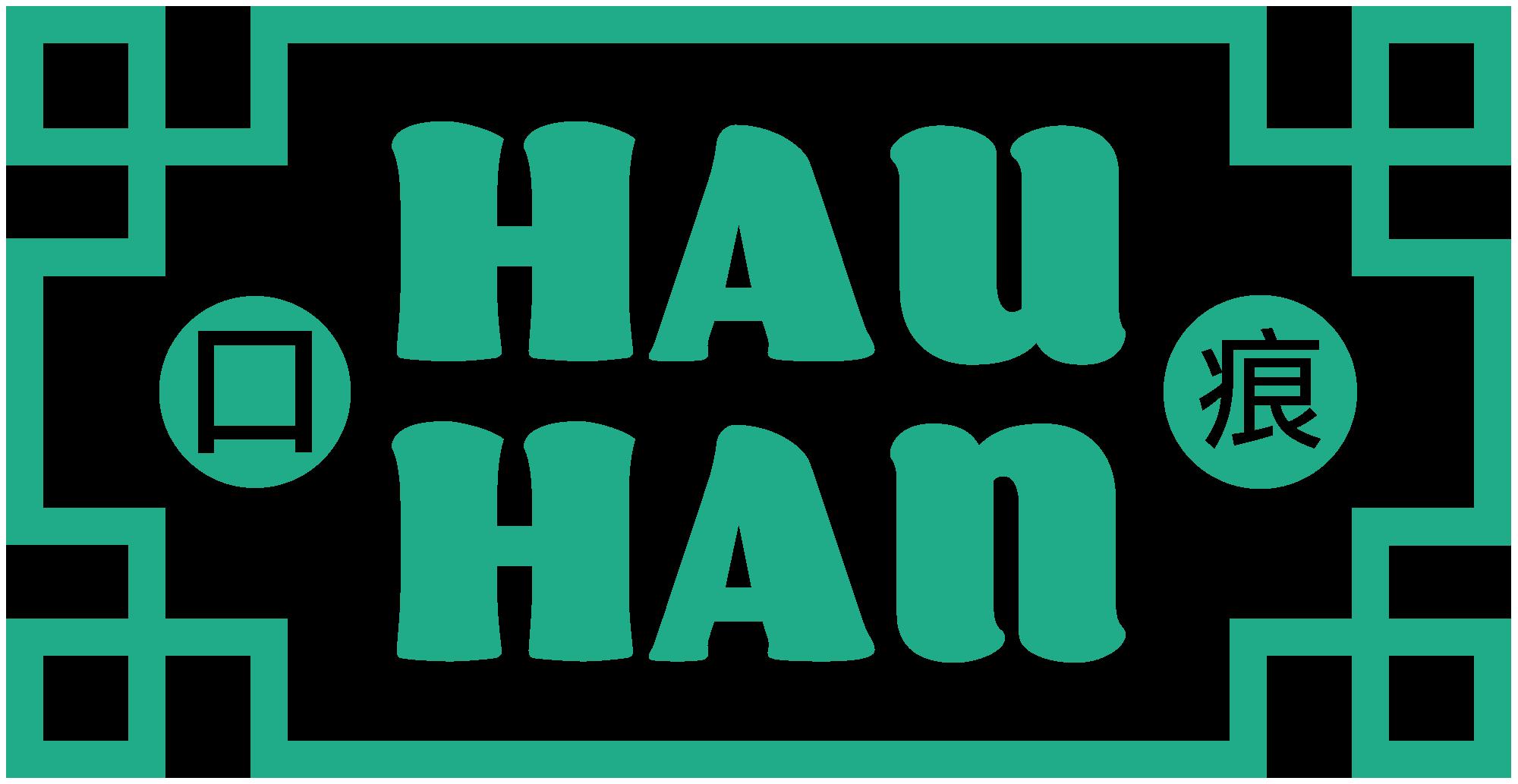 HH-logo3-2000px-trans.png